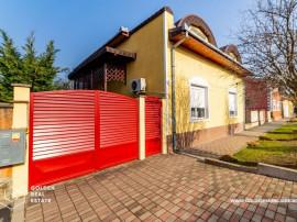 Vila moderna cu 3 apartamente, cartierul Functionarilor, ...
