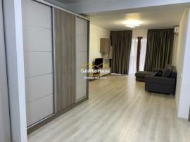 Apartament 2 camere SOHO UNIRII   PRIMA INCHIRIERE  PARCARE