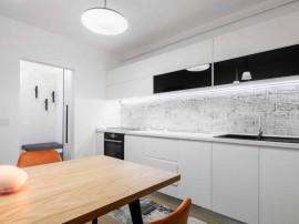 Apartament 2 camere, Militari, Pollux Residence