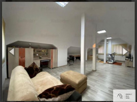 Casa 5 Camere Corbeanca