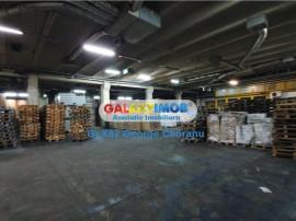 Spatiu, industrial/comercial, Berceni Grand Arena