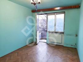 Apartament doua camere, Aluminei, Rogerius, Oradea
