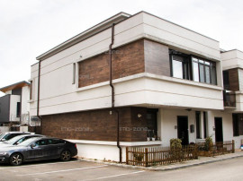 Vila/Casa Duplex P+1, 4 camere, Bragadiru-Ghencea-Cartier...