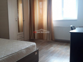 Apartaement 3 camere Victoriei