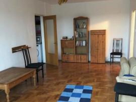 Apartament 2 camere Central, etaj intermediar, 64.500€
