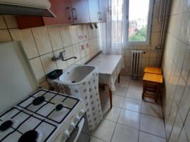 Apartament 2 camere Craiovei Kaufland