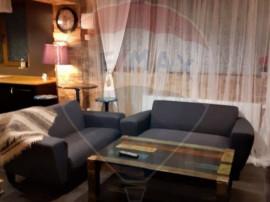 Apartament cu 2 camere de închiriat în zona Brancoveanu