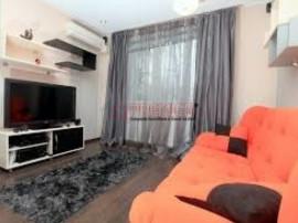Apartament 2 camere de Metrou Berceni - Pasarela