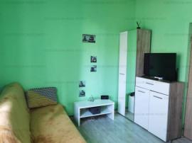 Apartament 2 camere, decomandat, etaj inter - zona Tractorul