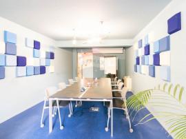 Spațiu de birouri in vila 675 mp in zona Kiseleff