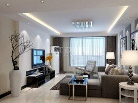 Ideal pentru familie - Apartament 3 camere decomandate Direc