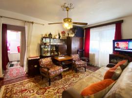 Apartament cu 3 camere - Rogerius - Etaj 3