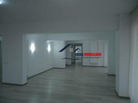 Penthouse in Targoviste - Micro 6