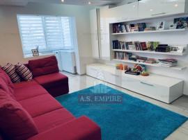 Apartament 4 Camere - Zona Centrul Nou