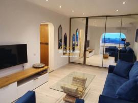 Apartament 3 camere VICTORIEI | TITULESCU | RENOVAT