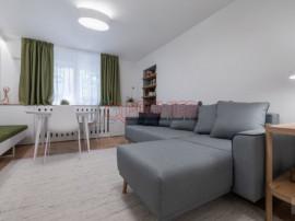 2 camere decomandat Primaria Popesti Leordeni