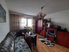 COLOSSEUM: Apartament 2 Camere Zonz Grivitei Pasaj