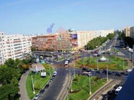 Apartament 4 camere Mosilor-Obor 82 mp.
