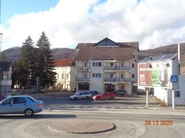 Casa de oaspeti in Odorheiu Secuiesc