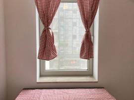 Luxuria Residence-Apartament 2 camere de inchiriat.