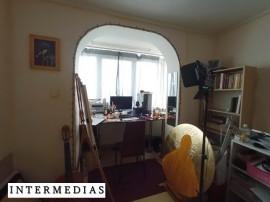 Titan-C.tin Brâncuşi Apartament 2 cam 9/10, 67mp, modernizat