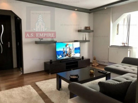 Ap.2 camere, mobilat,utilat LUX-zona Centrul Civic