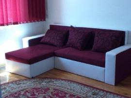 Închiriez Apartament 3 camere bld.Ion Mihalache 341