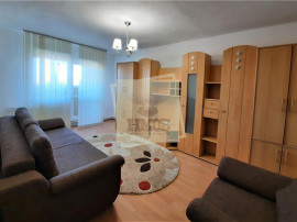 Apartament cu 3 camere decomandate si balcon in zona Rahovei