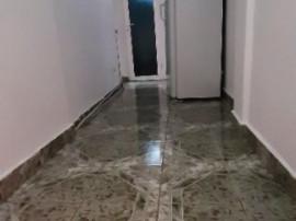 Universitate, Inter,apartament 3 camere,mobilat,utilat.