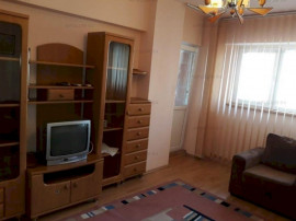 Apartament 3 camere Stefan cel Mare, 5 min metrou Obor