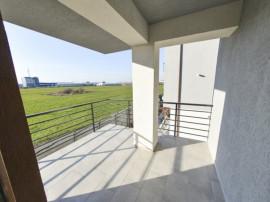 [7 MINUTE METROU] - Apartament 3 camere cu terasa 94 mp