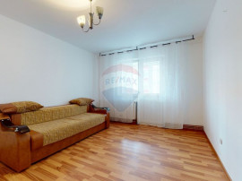 Apartament 2 camere, de inchiriat, Avram Iancu