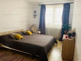 Apartament 2 camere (studio) - Urban Invest