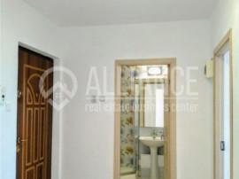 GARA - Apartament 3 camere decomandat
