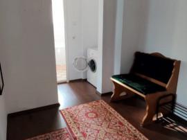 Apartament 2 camere, decomandat, Moara de Foc
