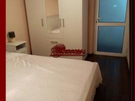 Apartament 2 cam de inchiriat in Craiova 1 Mai- Hotel Andres