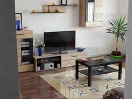 Ap.4 camere mobilat/utilat-zona Noua