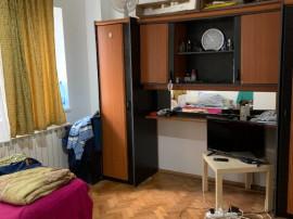 VIGAFON - Apartament 3 camere Nord