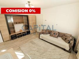 Comision 0! Apartament 1 camera zona Garii, Cluj-Napoca