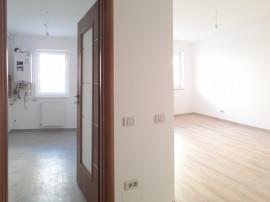 Apartament 2 camere Metrou Berceni- bl. finalizat-dec- 51 mp