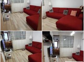 Apartament 3 camere Popesti Leordeni- Mall La Strada