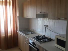 Închiriez apartament 2 camere Decomandat Cantemir