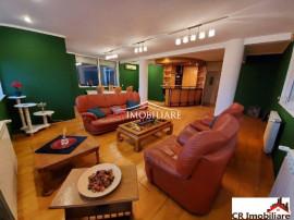 Apartament 5 camere Kiseleff