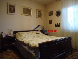 Apartament cu 3 camere in Targoviste - Zona 0