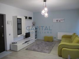Apartament 2 camere, Intre Lacuri, Cluj Napoca
