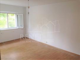 Apartament 2 camere Aviatiei Elena Caragiani