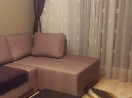 Apartament 2 camere Avantgarden, mobilat-utilat, 300€