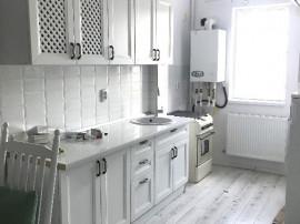 Apartament 2 camere,direct dezvoltator,comision 0%,Chiajna
