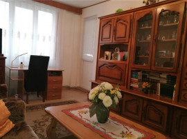 Apartament 3 camere Grivitei, etaj intermediar, 76.000€