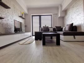 Apartament 2 Camere Nou Finisaje Premium Bloc Traian Tower